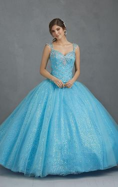 Find More Quinceanera Dresses Information about 2016 New Sweetheart Ball Gown Quinceanera Dresses with Crystal Beading Sequined Sweet 16 Dresses Vestidos De 16 Party Gowns Q64,High Quality Quinceanera Dresses from Julia wedding dress co., LTD on Aliexpress.com
