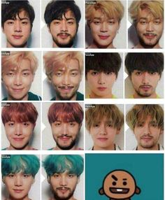 BTS looks hot even wid beard Foto Bts, K Pop, Bts Jungkook, Taehyung, J Hope Dance, Boy Band, Bts Meme Faces, Kpop Memes, Kdrama Memes