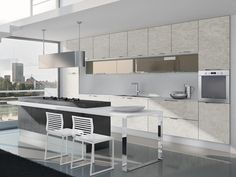 10 best nilde gres cucine lube moderne images on pinterest