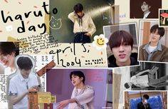 Kpop Posters, Movie Covers, Digital Journal, Inspirational Artwork, Doodle Sketch, Pick Up Lines, Bullet Journal Inspiration, Book Journal, Photo Book