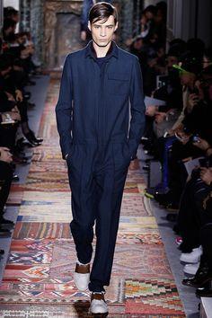cb3b58394b2e Men s VALENTINO – Luxury Fashion 2019 - Farfetch