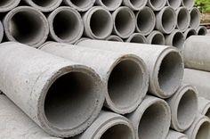 У око 30 општина у Србији користи се више од 80% азбестних цеви за водоснабдевање - http://www.vaseljenska.com/vesti/u-oko-30-opstina-u-srbiji-koristi-se-vise-od-80-azbestnih-cevi-za-vodosnabdevanje/