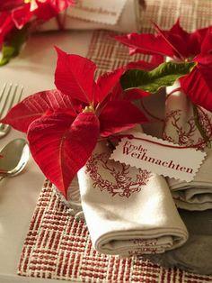 servietten-falten-weihnachten-03