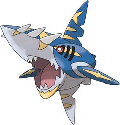 Official Artwork from Pokemon Omega Ruby and Alpha Sapphire versions on the Nintendo including Pokemon in Mega Evolution Form, Pikachu Cosplaying and more! Pokemon Team, Pokemon Omega Ruby, Mega Pokemon, Type Pokemon, List Of Pokemon, Pokemon Pokedex, Tous Les Pokemon, Omega Ruby Alpha Sapphire, Gaming