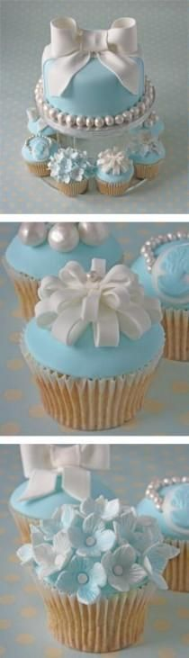 tiffany & co pastel - Buscar con Google