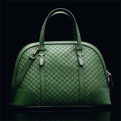 Gucci nice GG supreme handbag #unwrapgucci