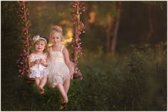 children pictures, styled photo shoot, mini session ideas, mini session theme ideas, kids and animals, Tiera Faith Photography, Beyond the Wanderlust,  Inspirational Photography Blog