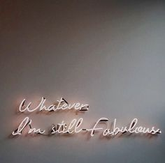 A neon sign like this Blair Waldorf Aesthetic, Lavender Brown, Brown Aesthetic, Pink Aesthetic, Music Aesthetic, Aesthetic Food, Aesthetic Vintage, All I Ever Wanted, Lauren Bacall