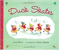 Image result for duck tents lynne berry