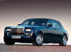 The Rolls-Royce Phantom is made in united kingdom by Rolls-Royce Motor cars, which is a subsidiary of BMW. It is launched in the year 2003. The phantom consists of 6.75litre engine and can produces the power is 453bhp at 5350rpm and the max torque is 720Nm at 3500rpm. There are so many colors are available in this Rolls-Royce Phantom.