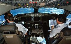 Nasıl pilot olunur ve pilotaj mesleği - http://www.highx.net/2014/10/nasil-pilot-olunur-ve-pilotaj-meslegi.html