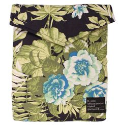 B-side tropical ipad case £20