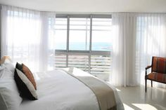 Camps Bay Apartments   Camps Bay Accommodation, The Crystal Luxury Serviced Apartment