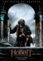 """The Hobbit: The Battle of the Five Armies (2014) - online subtitrat. """"Hobbitul: Bătălia celor cinci armate,"""" al treilea într-o trilogie de filme de JRR Tolkien. """"Hobbitul: The Battle of the Five Armies"""" care aduc la o concluzie epica aventurile lui Bilbo Baggins, Thorin Oakenshield și Compania de Dwarfi. După ce au recuperat patria lor de la Dragon Smaug, compania a declanșat involuntar o forță de moarte în lume. Înfuriat, Smaug plouă mânia de foc în jos pe oamenii lipsiți..."""