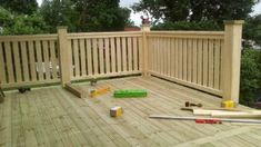 Reference work - WS-BYGG - GoodBuilder While historical around principle, your pergola have been experiencing
