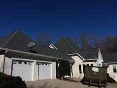 The Cool Roofing Company 1050 Key rd Atlanta GA30316 (404) 666-8217 Monday-Friday 8AM-5PM https://t.co/xUPaghPIKJ