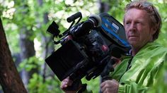 Anthony Dod Mantle's Top 10 tips for being a cinematographer http://www.bbc.com/news/entertainment-arts-30128725
