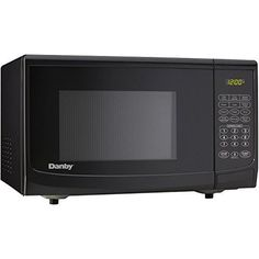 sharp microwave convection oven reviews