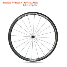 As a beginner mountain cyclist, it is quite natural for you to get a bit overloaded with all the mtb devices that you see in a bike shop or shop. There are numerous types of mountain bike accessori… Bicycle Types, Bicycle Parts, Road Bike Wheels, Bicycle Rims, Power Bike, Carbon Road Bike, Road Bike Women, Bicycle Maintenance, Cool Bike Accessories