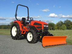Tractore NOi, 4x4, 22CP si 28CP cu cadru, KIOTI, Korea Craiova - Anunturi agricole gratuite Tractors, Korea, Vehicles, Stuff To Buy, South Korea, Cars, Vehicle