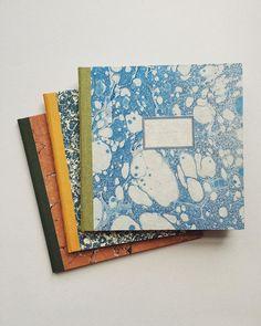 Sketchbooks, Notebooks, Amy, I Shop, Slim, Paper, Instagram, Sketch Books, Notebook