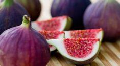 Figuier : plantation, taille et récolte des figues