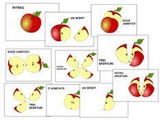 Imagini pentru fractii