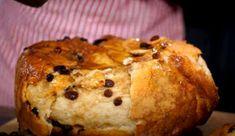 Húsvéti kalácskavalkád - Borbás Marcsi szakácskönyve