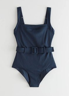 Affordable Swimsuits, Cheap Swimsuits, Fashion Me Now, Fashion Story, Animal Print Swimsuit, Cute One Piece Swimsuits, Cute Bathing Suits, Beachwear, Outfits
