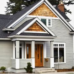 Home Maintenance Company is also recognized for offering the best possible Home Maintenance Services in Australia.
