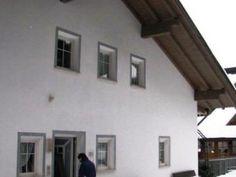 Casa Kohler