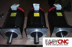 A06B-0247-B400 Motor www.easycnc.net