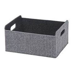 Find outdoor storage box very to inspire you