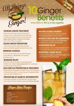 Homemade ginger recipes for cure. Fresh ginger extract with warm honey helps soothe the throat when you have throat irritation or pain.