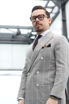 double-breasted-windowpane-suit-with-dla-pocket-square