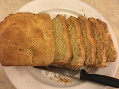 食べてみて驚いた!グルテンフリーなのにもっちもちふわっふわ。常識を覆す「アメリカ式+玄米粉で作るグルテンフリーパン」の作り方