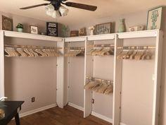 Lularoe Room!!