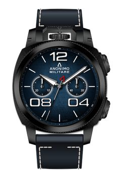 From the guy that used to own Panerai