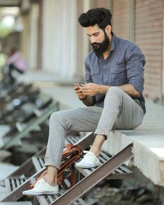 65 Ideas photography poses for men formal Formal Men Outfit, Men Formal, Mens Photoshoot Poses, Indian Photoshoot, Best Poses For Men, Indian Men Fashion, Mens Fashion, Photo Poses For Boy, Beard Styles For Men