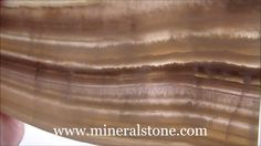 Agate Rough Banded 75 Gr