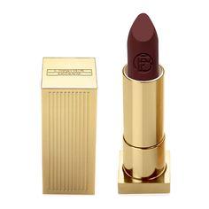 Lipstick Queen Velvet Rope Lipstick 3.5g