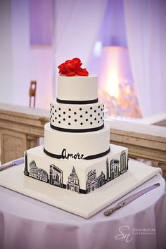 wedding cakes nyc new york new york theme ideas on new 8906