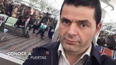 Conoce a Eugenio C Puertas