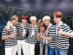Nct 127, Nct Dream Renjun, Nct Dream Members, Fandom, Dream Baby, Na Jaemin, Jung Woo, Mini Games, Ji Sung