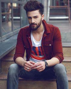 Ideas for photography men fashion style Fashion Photography Poses, Men Photography, Boy Fashion, Mens Fashion, Fasion, Style Fashion, Male Models Poses, Moda Chic, Stylish Boys