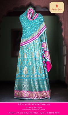 Naina Jain. Contact : sales.nainajain@gmail.com.