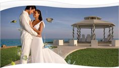 bodas | Bodas en Cancún, casarse en El Caribe