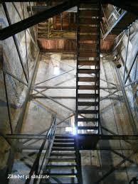 Imagini pentru turnul scărilor sibiu Ladder, Stairway, Ladders, Stairs