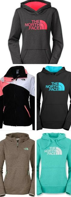 Buy North Face, UGG, Tory Burch ,and other brands up to 70% off now! Click image to install FREE app. As seen on Good Morning America & Techcrunch.