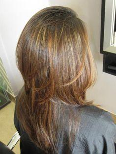Hair Cut https://www.facebook.com/pages/Rocha-by-Yadira/267480903324240
